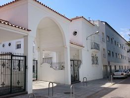 Wohnung in verkauf in La Banda in Chiclana de la Frontera - 371585135