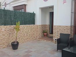 Maisonettewohnung in verkauf in El Lugar in Chiclana de la Frontera - 203144870
