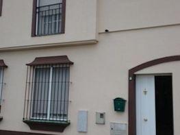 Wohnung in verkauf in El Lugar in Chiclana de la Frontera - 203145157