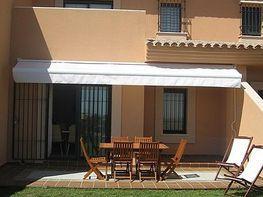 Maisonettewohnung in verkauf in El Lugar in Chiclana de la Frontera - 203282554