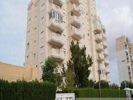 Wohnung in verkauf in Torrevieja - 336667589