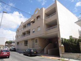 Wohnung in verkauf in Montesinos (Los) - 336667670