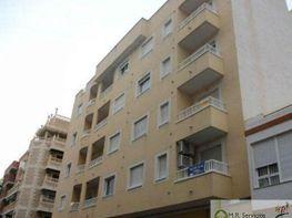 Wohnung in verkauf in Torrevieja - 336667865