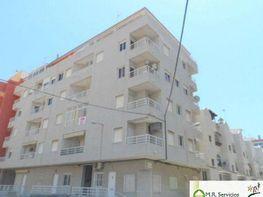 Wohnung in verkauf in Playa del Cura in Torrevieja - 336668006