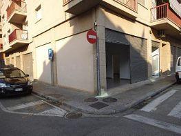 Local en alquiler en calle Bilbao, Girona - 273021678