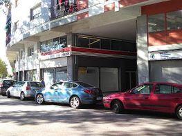 Local en alquiler en calle Sant Narcís, Girona - 273021888