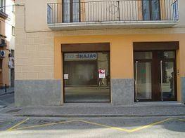 Local en alquiler en calle Canonge Da;Orca, Girona - 273022824