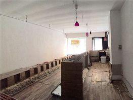Local en alquiler en calle De la Barca, Centre en Girona - 273023538