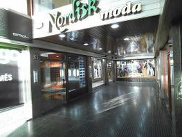 Local en alquiler en calle Jaume I, Centre en Girona - 273026283