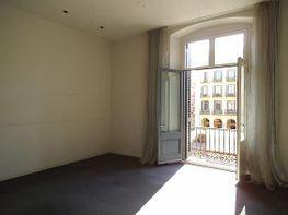 Oficina en alquiler en plaza Independencia, Centre en Girona - 290703191