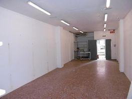 Local en alquiler en calle Joan Bautista la Salle, Girona - 290703281