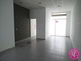 Local en alquiler en calle Güell, Girona - 398123667