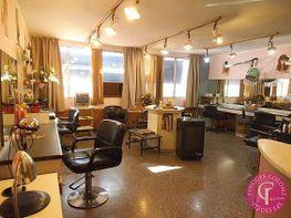 Oficina en alquiler en calle Juli Garreta, Girona - 408723249