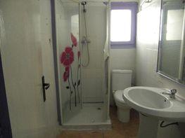 Wohnung in verkauf in calle Elena Tamarit, El Vedat in Torrent - 205210030