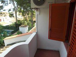 Chalet en venta en calle Escultor José Capuz, El Vedat en Torrent - 213042934