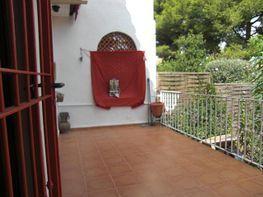 Chalet en venta en calle Escultor José Capuz, El Vedat en Torrent - 213043484