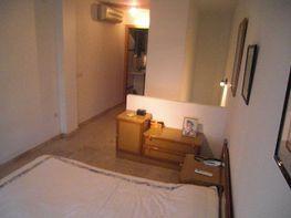Maisonettewohnung in verkauf in calle Doctor Francisco Roselló, Centro-Avenida Baja in Torrent - 220420573