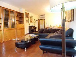 Petit appartement de vente à calle Dreta de L\Eixample, Eixample dreta à Barcelona - 278222370