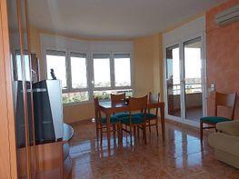 Petit appartement de vente à calle Deltebre, Deltebre - 282875673