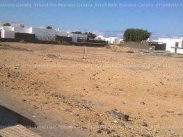 Parcel·la en venda calle Vesubio, Playa Blanca (Yaiza) - 204456773