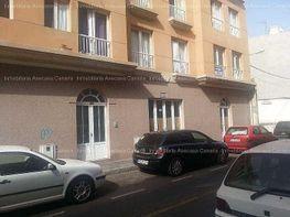 Apartament en venda Arrecife - 204457706