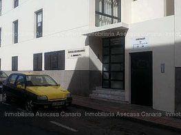 Apartament en venda Arrecife - 204457739