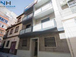 Petit appartement de vente à Centro à Granada - 325872007