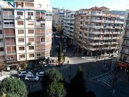 Petit appartement de vente à Centro à Granada - 325872058