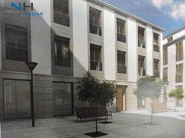 Petit appartement de vente à Centro à Granada - 325872076