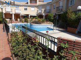Xalet en lloguer opció compra Granada - 325872262