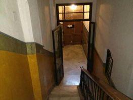 Petit appartement de location option d'achat à Centro à Granada - 325873525