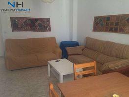 Pis en venda Granada - 325873795