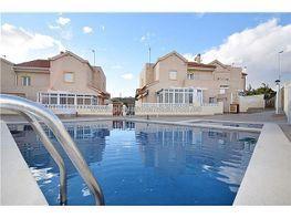 Maisonettewohnung in verkauf in Puerto de Mazarrón - 410277863