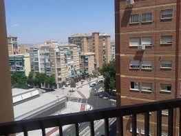 Piso en venta en calle America, Zaidín en Granada - 298871174
