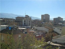 Piso en venta en calle Dilar, Zaidín en Granada - 298871231