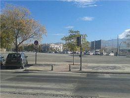 Piso en venta en calle Pintor Manuel Maldonado, Zaidín en Granada - 298871240