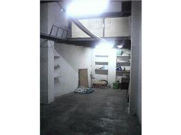 Parking en venta en calle Fontiveros, Zaidín en Granada - 348171379
