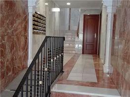 Piso en venta en calle Pintor Manuel Maldonado, Zaidín en Granada - 298871471