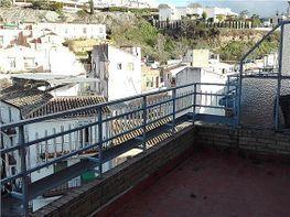 Piso en venta en Ronda en Granada - 298871474