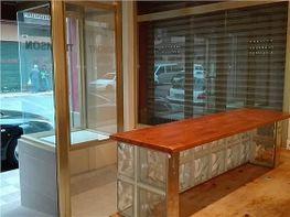 Local en venta en calle Pintor Manuel Madonado, Zaidín en Granada - 298871534