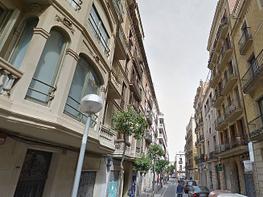 Edificio en venta en calle , Vila de Gràcia en Barcelona - 324822840