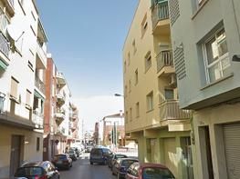 Local en alquiler en calle , Polígono Industrial Mas Blau II en Prat de Llobregat, El - 358046043
