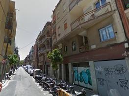 Vistas - Edificio en venta en calle , El Guinardó en Barcelona - 400883103