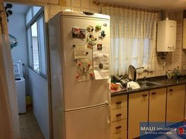 Wohnung in verkauf in Jesús in Valencia - 268719899