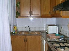 Wohnung in verkauf in Jesús in Valencia - 268719968