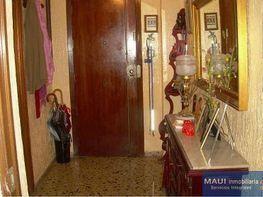 Wohnung in verkauf in Jesús in Valencia - 268720094
