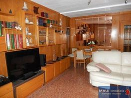 Wohnung in verkauf in Jesús in Valencia - 268721822