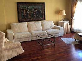 Wohnung in verkauf in El Pla del Remei in Valencia - 268722350