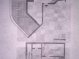 Dachwohnung in verkauf in Gran Vía in Valencia - 268722560