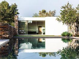 Villa (xalet) en venda calle , Santa Eulalia del Río - 203979868